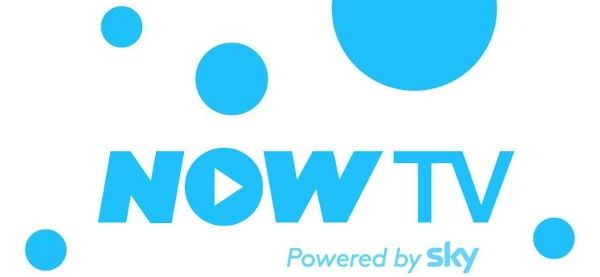 NowTV ditches contracts and competes with Netflix in the UK.