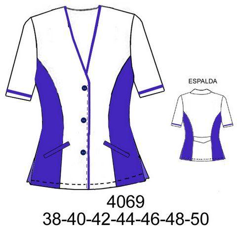 Fuente: http://www.patrones.cl/delantales.htm