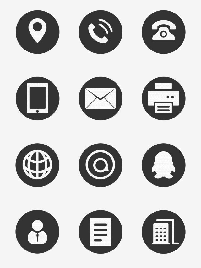 Icon Image Icon Icon Phone Icon Png Transparent Clipart Image