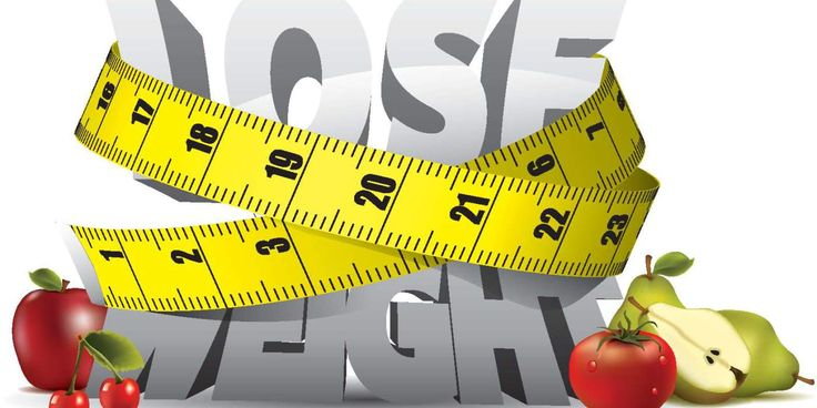 Tips On How You Can Change Your Lifestyle And Lose Weight http://donnagain.biz/umcp