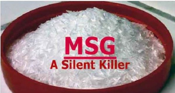 A common flavor enhancer, monosodium glutamate (MSG) is normally found in Chinese food. But, according to recent research, many popular foods we consume daily also contain this food additive, which has been linked to various health complications including obesity, fibromyalgia, fatty liver,...