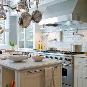 20 besten METROFLIESEN   METROTILES Bilder auf Pinterest Glanz - metro fliesen küche