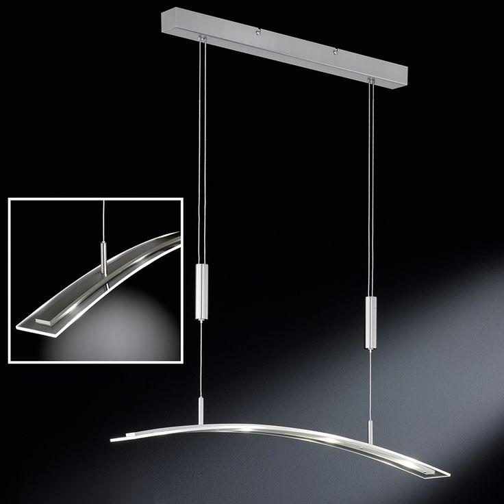 https://lampen-led-shop.de/lampen/hoehenverstellbare-led-pendelleuchte-mit-glasschirm-in-gebogenem-design/
