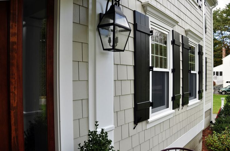 44 Best Images About Exterior House Siding On Pinterest James Hardie Siding Contractors And