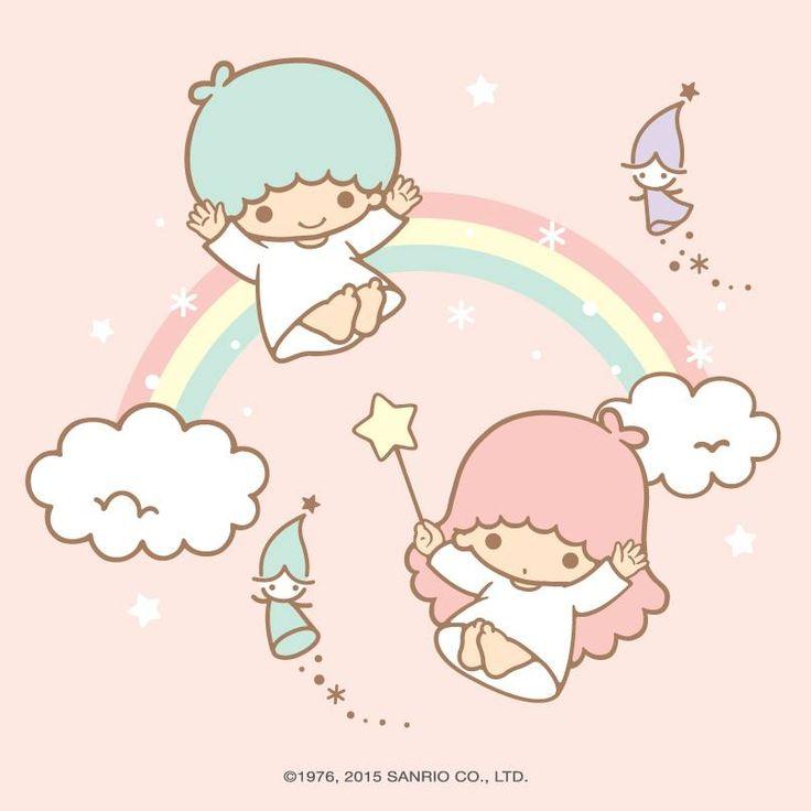 Cute Kawaii Pastel Wallpaper Best 25 Little Twin Stars Ideas On Pinterest Sanrio