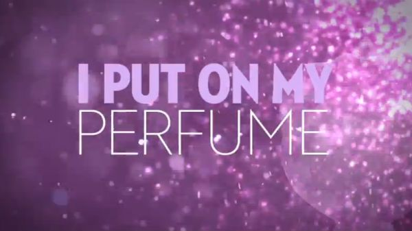 """Britney Spears' """"Perfume"""" Lyric Video Smells Like A Cheap Off ..."""