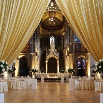 Looking For A Unique Wedding Venue Our Open Days Are About Genuine Advice From The Best In Business At Mansfield Traquair
