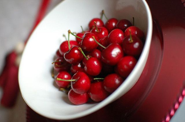 11 prescription foods to cure your illnesses