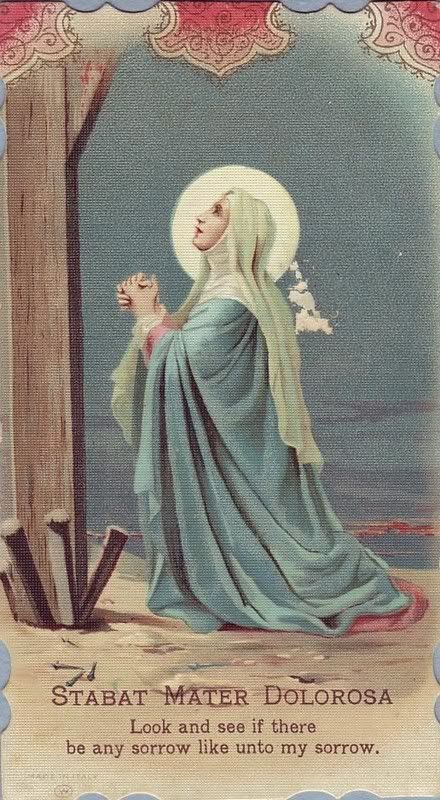 Catholic Caucus: Daily Mass Readings, 09-03-14, M, St. Gregory the Great, Pope & Doctor/Church