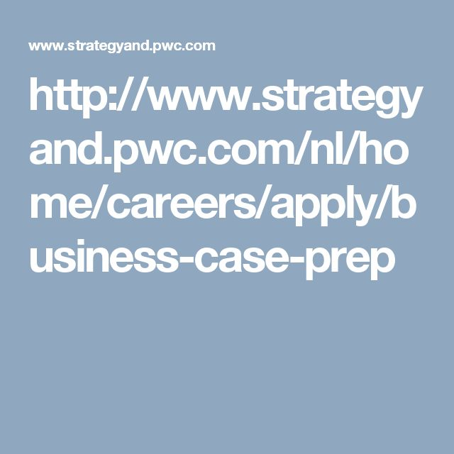 16 best Consulting Career Tips images on Pinterest Career, Carrera