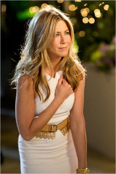 Esposa de Mentirinha : Foto Dennis Dugan, Jennifer Aniston