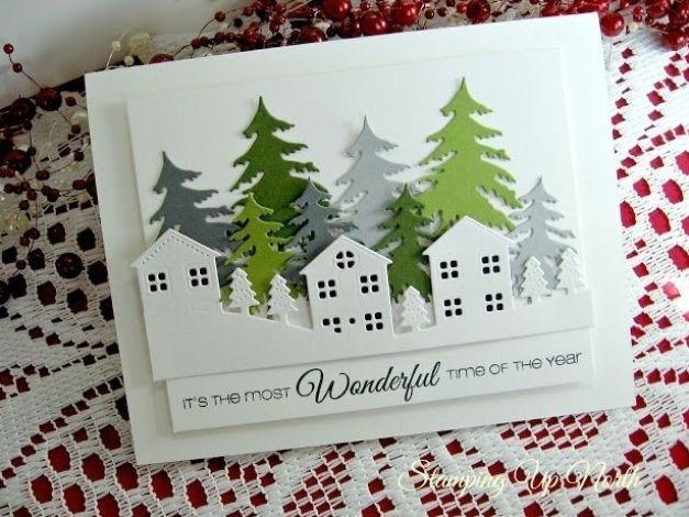 Printable Christmas Cards Digital Download Merry Christmas Etsy In 2020 Christmas Cards To Make Homemade Christmas Cards Papercraft Christmas Cards