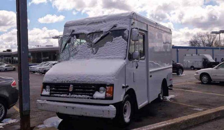 chicagos finest truck