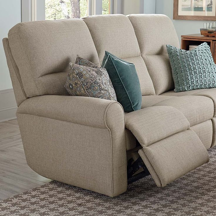Living Room Center Bedford Indiana Home Design Ideas