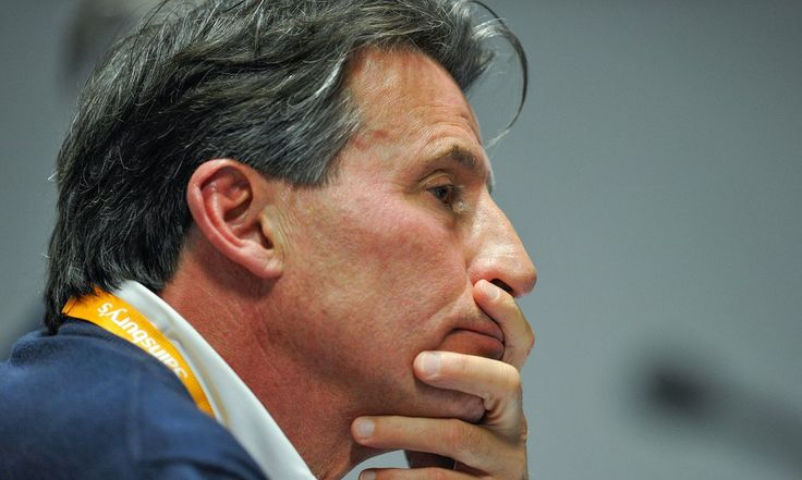 Sebastian Coe's evidence before the select committee investigating blood doping has been described as 'misleading and incorrect' by scientific researchers