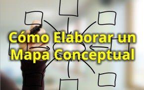 Aprende hoy cómo elaborar un mapa conceptual paso por paso de una forma rápida y sencilla y conoce diferentes ejemplos de mapas conceptuales, visita el artículo: http://tugimnasiacerebral.com/mapas-conceptuales-y-mentales/como-se-elabora-un-mapa-conceptual-paso-a-paso #mapasmentales