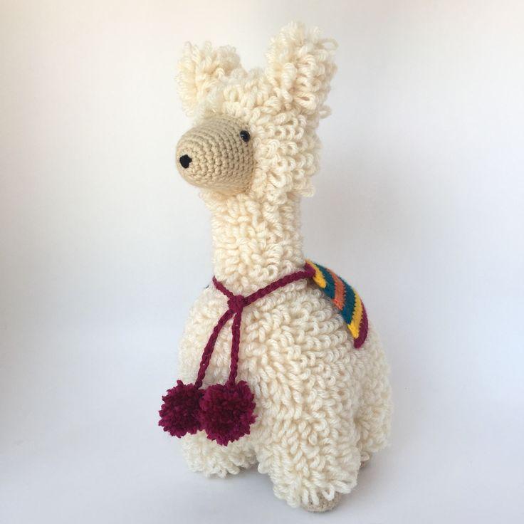 75 best Miss Crochet Gourmet (Amigurumi patterns) images on Pinterest