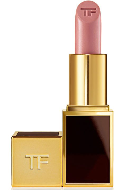 Buy One (Or Five) Of These 13 Lipsticks For Winter ...
