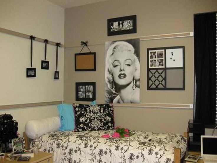 College Dorm Wall Decor 75 best dorm room designs images on pinterest | college life
