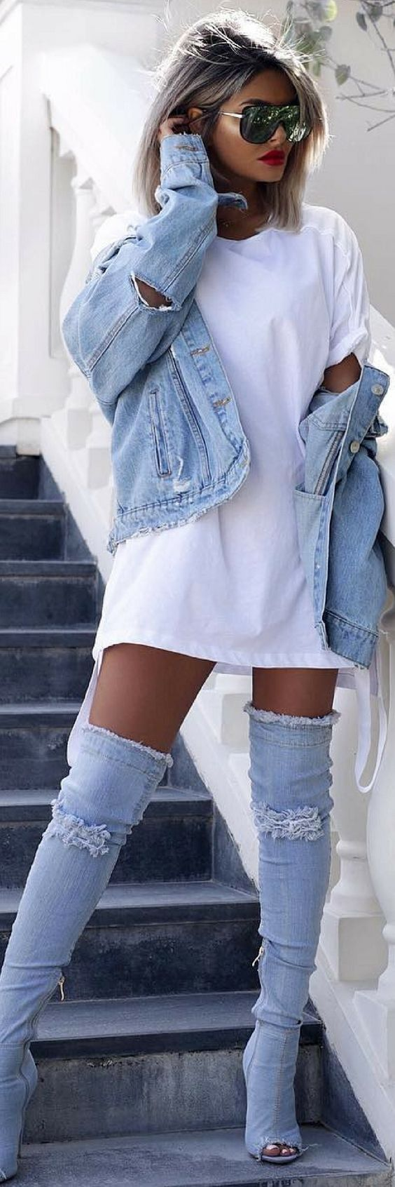 5 Of The Best Winter Outfits That'll Make You Look Amazing https://ecstasymodels.blog/2017/12/16/5-best-winter-outfits-look-amazing/
