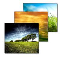 Wallpaper Changer Premium 4.6.5 APK Apps Personalisation