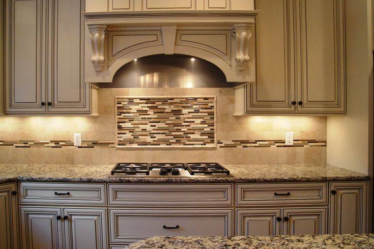 266 best images about kitchen backsplash amp floor tile on