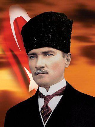 Mustafa_Kemal_Ataturk4_zps71a4d67d.jpg Photo by ynsyksl | Photobucket