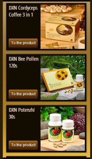 DXN products in USA.http://www.dxncoffeebusiness.dxnnet.com