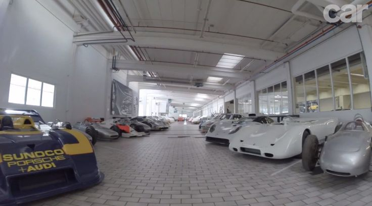 the-collection-of-rare-race-cats-is-stunning-it-ranges-from-mark-donohues-blue-sunoco-sponsored-91730-canam-racers-to-the-day-glow-orange-and-white-tag-porsche-mclaren-f1-cats-from-the-1980s.jpg (960×533)