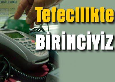 BANKACILIĞIN ACI KİTABI // MOBBİNG BANK TÜRK FIRTINASI: Paranın Etrafında Dönmemeli Hayatlar // Zor Günler...