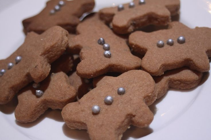 Chocolate Shortbread Biscuits- sistermixin.com