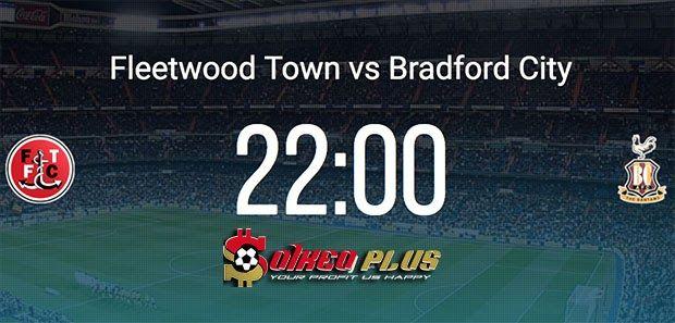 http://ift.tt/2zUnqNo - www.banh88.info - BANH 88 - Tip Kèo - Soi kèo bóng đá: Fleetwood vs Bradford 22h ngày 01/01/2018 Xem thêm : Đăng Ký Tài Khoản W88 thông qua Đại lý cấp 1 chính thức Banh88.info để nhận được đầy đủ Khuyến Mãi & Hậu Mãi VIP từ W88  (SoikeoPlus.com - Soi keo nha cai tip free phan tich keo du doan & nhan dinh keo bong da)  ==>> CƯỢC THẢ PHANH - RÚT VÀ GỬI TIỀN KHÔNG MẤT PHÍ TẠI W88  Soi kèo bóng đá: Fleetwood vs Bradford 22h ngày 01/01/2018  Soi kèo bóng đá Fleetwood vs…