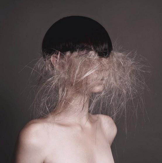 Hair:James Abu-Ulba