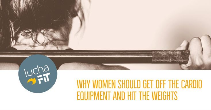 why women should be drafted and 2016-02-09 the draft ended 43 years ago, but men have to register — and women should do the same.