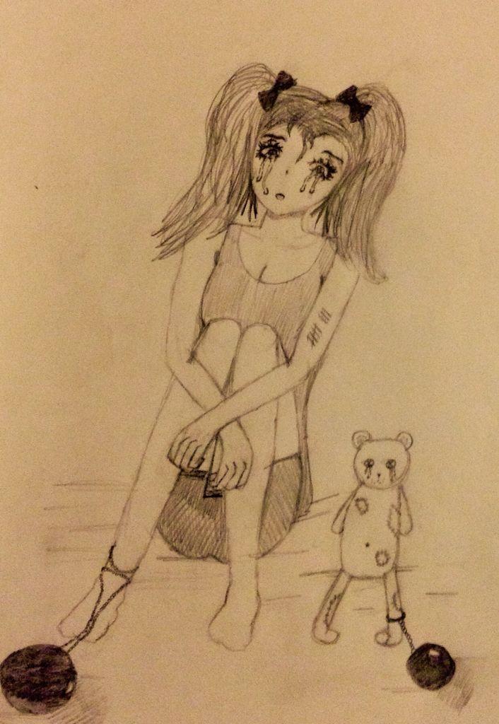 mine drawing :)