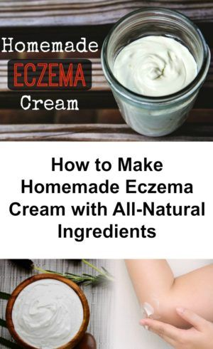 Itching and red, scaly patches: having eczema is characterized by dry, flaky skin and it's a condition that affects over 35 million Americans. While modern medicine calls for the use of cortisone creams and other steroidal creams which suppress your immune system in order to curb the symptoms of eczema, those solutions don't tackle the …