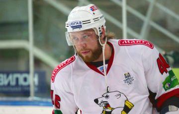 Torpedo Nizhny Novgorod vs. Spartak Moscow Live Ice Hockey Stream - Kontinental Hockey League