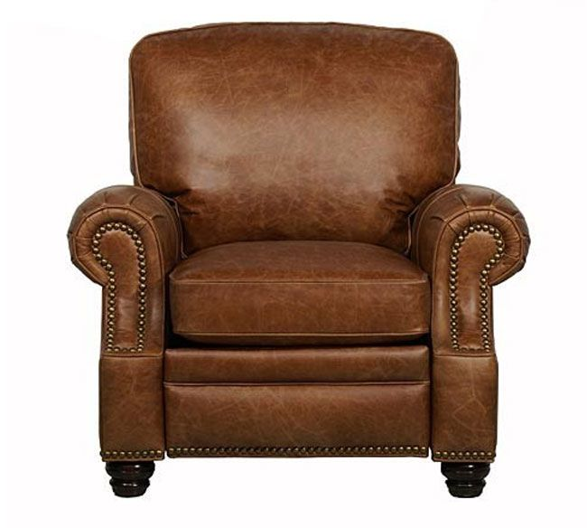 Barcalounger longhorn recliners chairs recliners and for Barcalounger