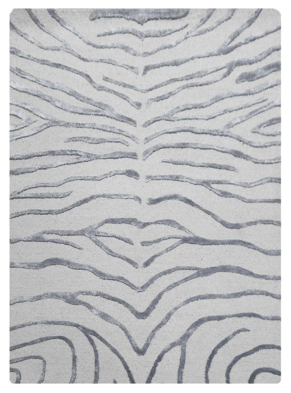 Chic Stripes Easy To Care For Indoor Outdoor Rug Is Made From Recycled Polypropylene So Light And Portable You Can Take It Picnics The Beach