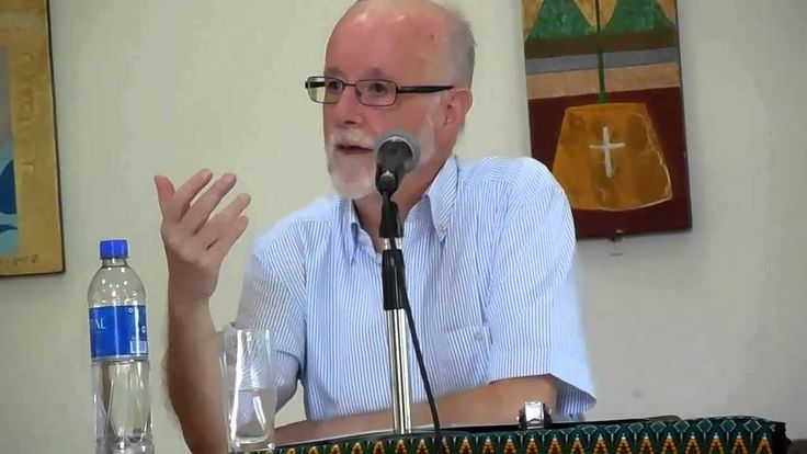 Magis Radio: El sentido de la vida, con Juan Antonio Estrada SJ...
