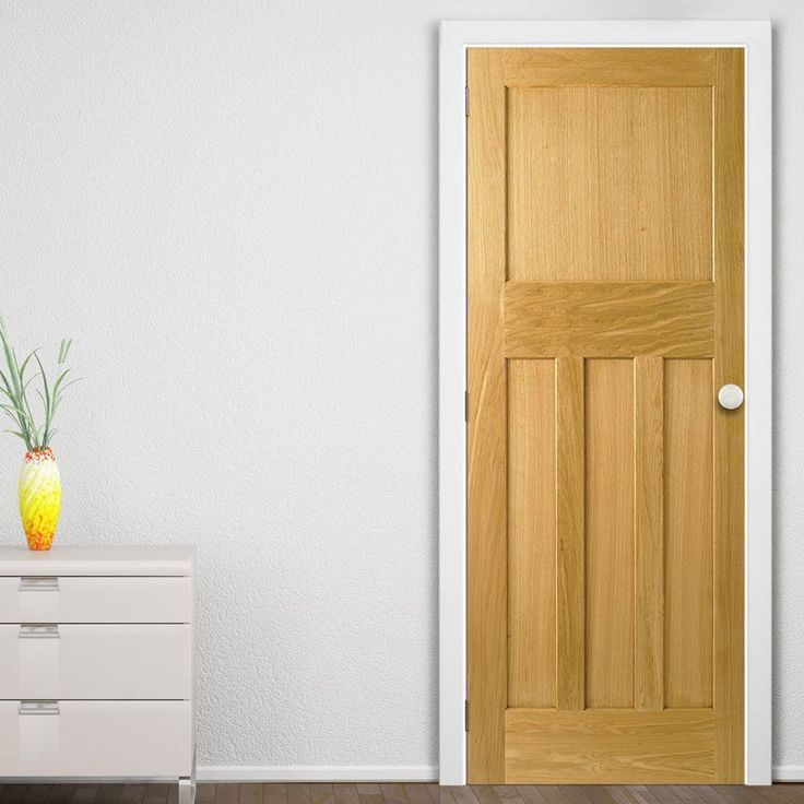 1930u0027s oak solid fire door is 12 hour fire rated
