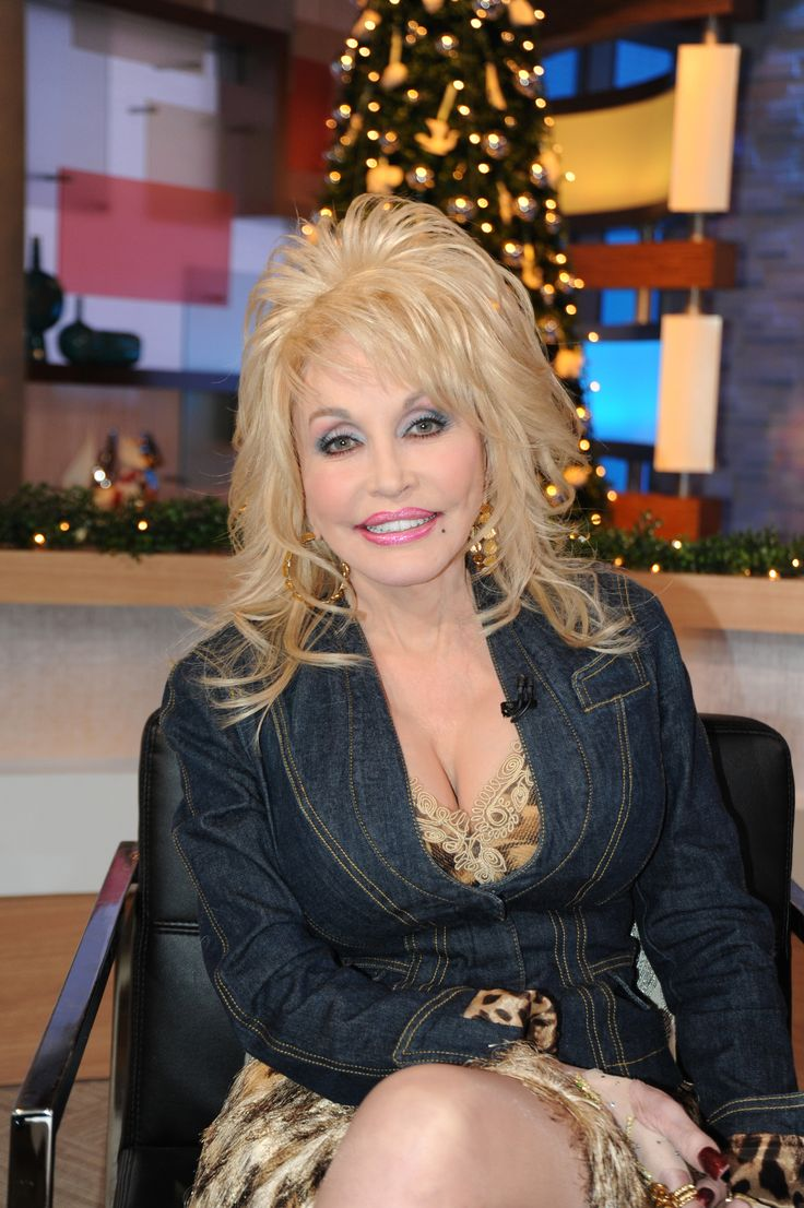 dolly parton - photo #19
