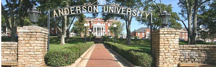 University Of Virgin Islands Review