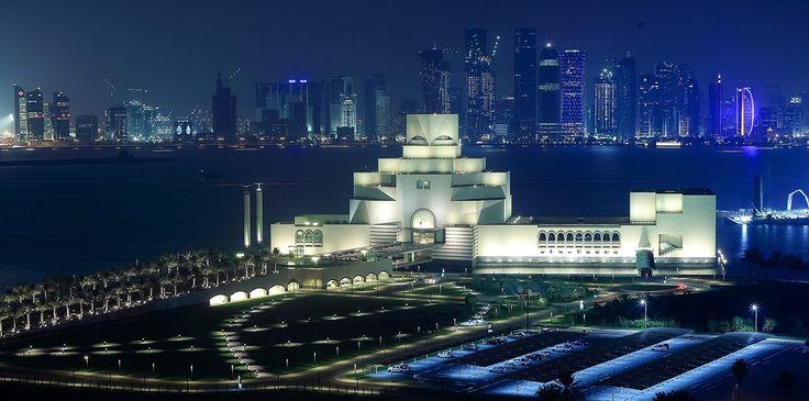 Dünyanın Aklımızı Başımızdan Alacak 10 Muhteşem Müzesi