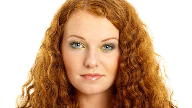 haircut wavy hair 59 best curly method wavy 2b c images on 4779