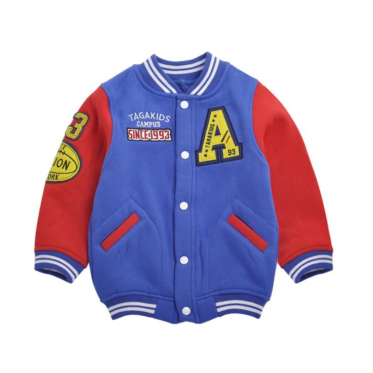 Find More Jackets & Coats Information about Kids High Quality Patchwork Casual Fleece Baseball Jackets, Sport Jersey Uniform Children Outwear Toddler Costume Student Coats,High Quality costume jewelry pearl earrings,China coats sheepskin Suppliers, Cheap costume costume from Witness the Growth of Children on Aliexpress.com