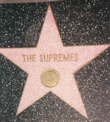 Hollywood's walk of fame - Google Search