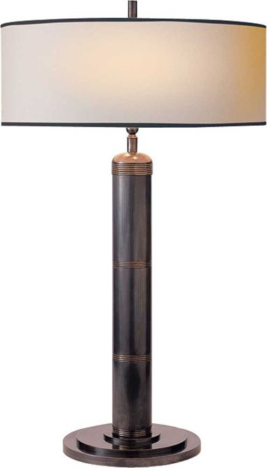 17 Best Ideas About Tall Lamps On Pinterest