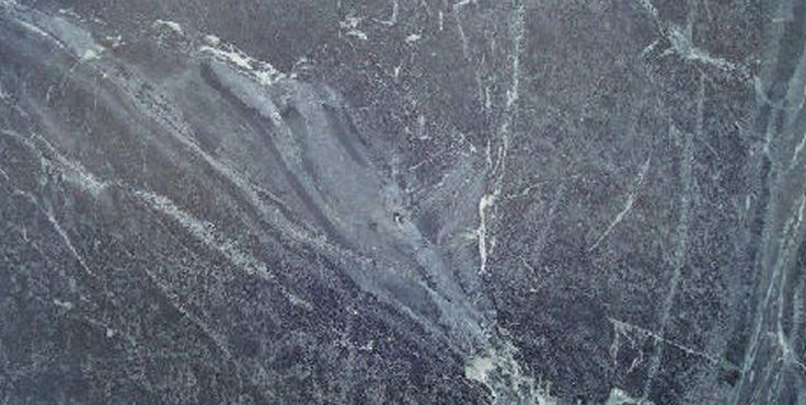 Solid Color Granite Countertops Granite Color Charts