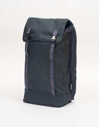 c6_backpack-blue-d5